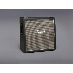 "Marshall 1960AX 4x12"" 100W kabinet"