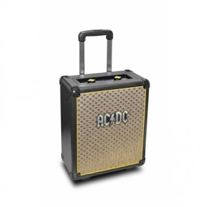 TNT3 - AC/DC Portable Bluetooth Speaker System