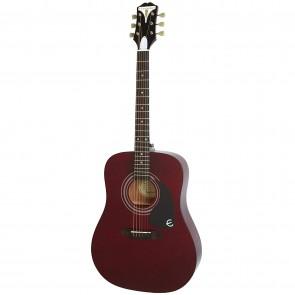 Epiphone PRO-1 Acoustic