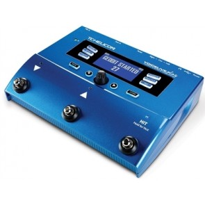 TC-Helicon VoiceLive Play vokalni efekt procesor B-lager