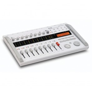 Zoom R16 Digital Recorder