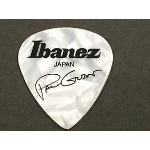 Ibanez trzalica signature Paul Gilbert