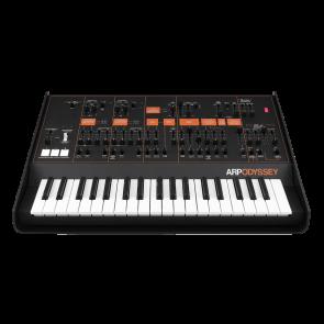 KORG ARP Odyssey Duophonic Synthesizer