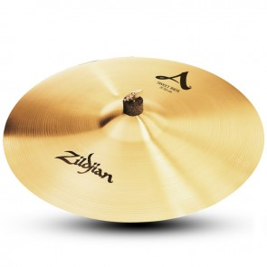 "Zildjian 21"" Sweet Ride"