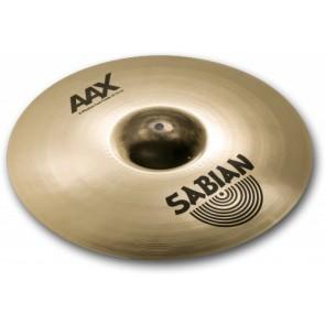 "Sabian 18"" AAX X-PLOSION FAST CRASH"