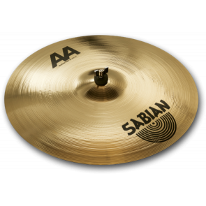 "Sabian 20"" AA MEDIUM RIDE"