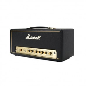 Marshall Origin 20-watt Tube Head