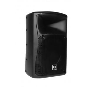 Electro Voice Zx4