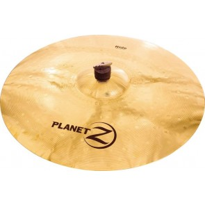 Zildjian 20'' Planet Z Ride