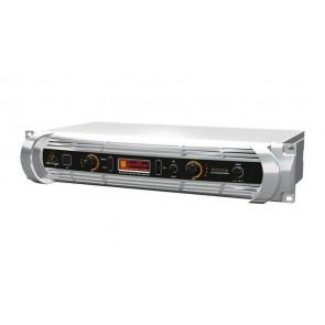 Behringer INUKE NU6000 DSP