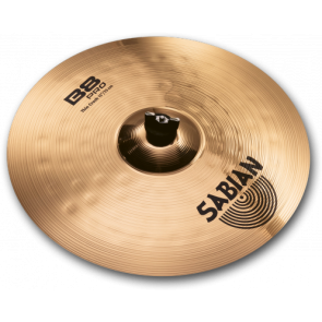"Sabian 13"" B8 PRO THIN CRASH"