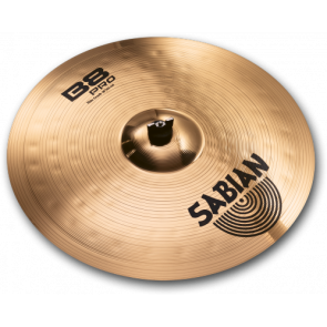 "Sabian 15"" B8 PRO THIN CRASH"