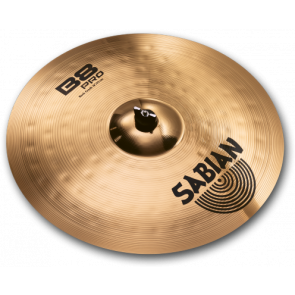 "Sabian 18"" B8 PRO ROCK CRASH"