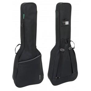 Gewa Gig Bag torba za klasičnu gitaru 4/4