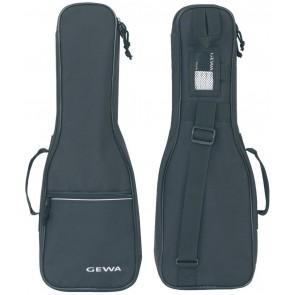 Gewa Gig Bag Basic torba za ukulele crna