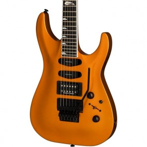Kramer SM-1 Seymour Duncan Orange Crush