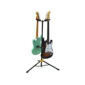 Hercules GS422B stalak za 2 gitare