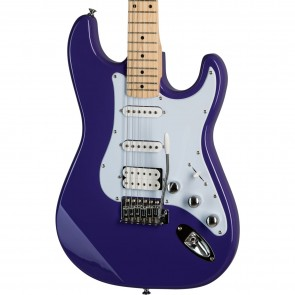 Kramer Focus VT-211S Purple