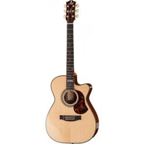 Maton EM100C 808 Messiah Elektro akustična gitara
