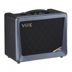 Vox VX50-GTV combo gitarsko pojačalo