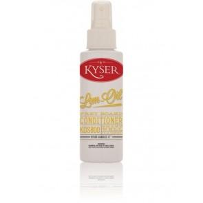 Kyser limunovo ulje KDS800 lemon oil