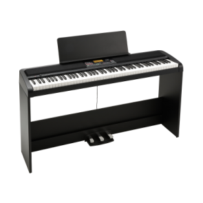Korg XE20SP Digital Ensemble Piano