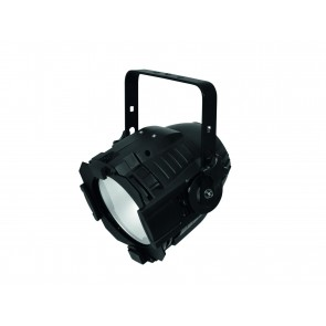 EUROLITE LED ML-56 COP RGB 100W BLACK