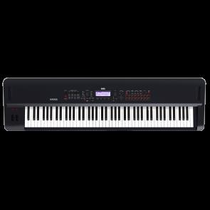 Korg Kross 2-88 Workstation Synthesizer