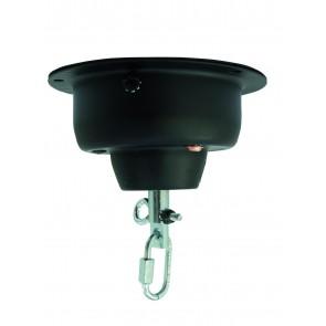 EUROLITE MD-1515 Safety rotary motor