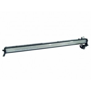 Eurolite LED Bar RGB 252