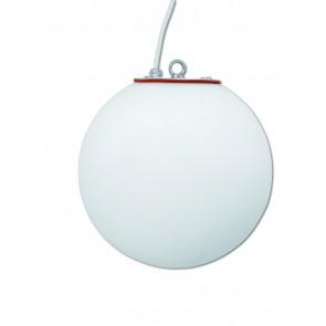 EUROLITE LED ball 30 IP66 24V