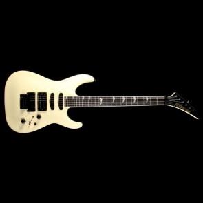 Kramer SM-1 Seymour Duncan Vintage White