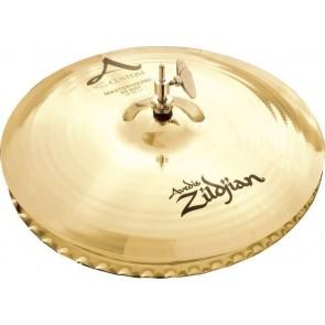 Zildjian 14'' A CUSTOM HI-HAT