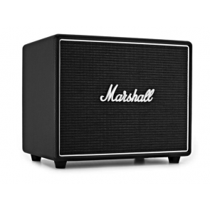 Marshall Woburn Bluetooth Classic - Active Speakers