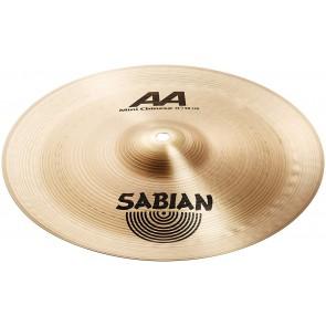 "Sabian Mini Chinese AA 12"""