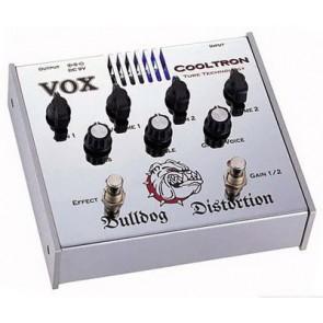 Vox CT-01DS