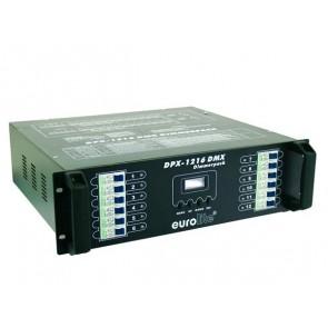 EUROLITE DPX-1216 DMX dimmer pack