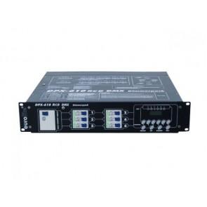 EUROLITE DPX-610 RCD DMX dimmer pack