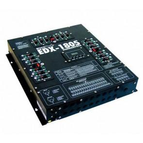 EUROLITE EDX-1805 DMX Dimmer pack