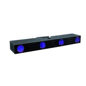 EUROLITE LED MAT-Bar 4x64 Matrix strip