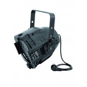 EUROLITE LED ML-56 RGBA 36x3W