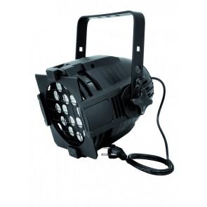 EUROLITE LED ML-56 TCL 18x3W