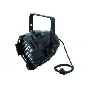 EUROLITE LED MLZ-56 RGB 36x3W