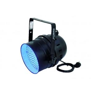 EUROLITE LED PAR-64 UV 10mm Short