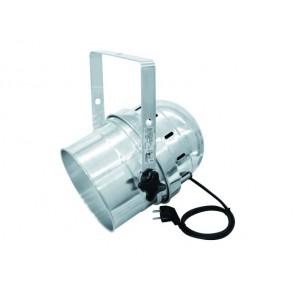 EUROLITE LED PAR-64 W-A 36x1W Short