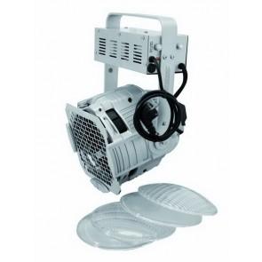 EUROLITE ML-56 CDM Multi Lens