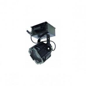 EUROLITE ML-575 MSR Multi Lens black