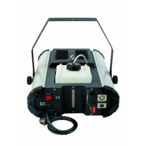 EUROLITE NX-200 smoke machine 2000W + TC
