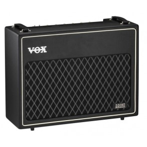 Vox TB35C2 Tony Bruno