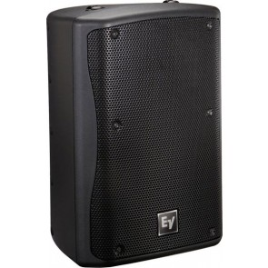 Electro Voice ZX3